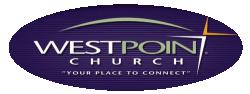 WestPoint Church