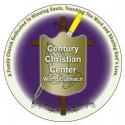 Century Christian Center