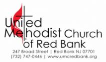 United Methodist Church of Red Bank