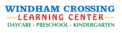 Windham Crossing Learning Center