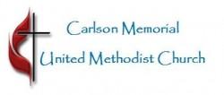 The Carlson Memorial United Methodist Church, Inc.