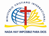 Ministerio Nada Hay Imposible Para Dios