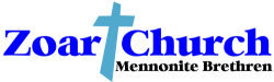 Zoar Mennonite Brethren Church