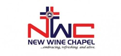 New Wine Chapel