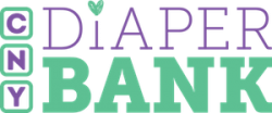 CNY Diaper Bank