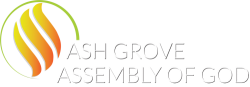 Ash Grove Assembly of God