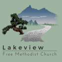 Lakeview Free Methodist Church
