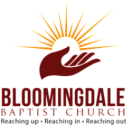 Bloomingdale Baptist Church
