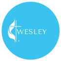 Wesley Foundation at the University of Kentucky
