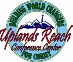 Uplands Reach Conference Center