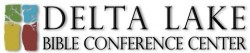 Delta Lake Bible Conference Center, Inc.