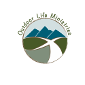 Outdoor Life Ministries