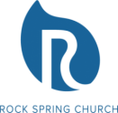 Rock Spring Church
