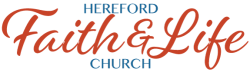 Hereford United Methodist Church