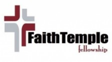 Faith Temple Fellowship of Odessa Inc.