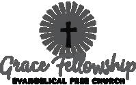 Grace Fellowship Evangelical Free Church