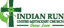 Indian Run United Methodist Church