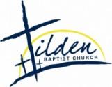 Tilden Baptist Church