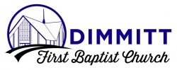 First Baptist Church Of Dimmitt