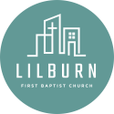 First Baptist Church of Lilburn