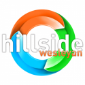 Hillside Wesleyan Church