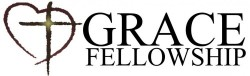 Grace Fellowship Christian Center