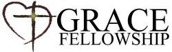 Grace Fellowship Christian Center
