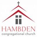 Hambden Congregational Church