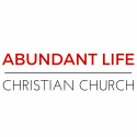 Abundant Life Christian Church