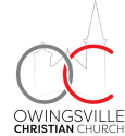 Owingsville First Christian Church
