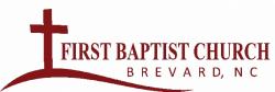 First Baptist Church Brevard
