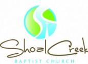 Shoal Creek Baptist Church