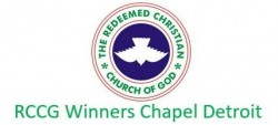 Redeemed Christian Church of God Michigan Inc.