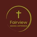 Fairview Baptist Tabernacle Church