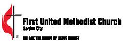First United Methodist Church, Garden City