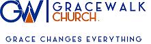 Gracewalk Church