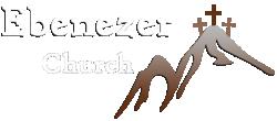 Ebenezer U B Church