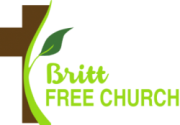 Evangelical Free Church of Britt