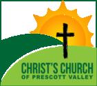 Christ's Church of Prescott Valley