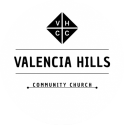 Valencia Hills Comunity Church