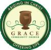Grace Community Church