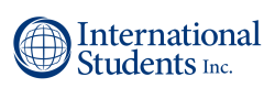 International Students, Inc