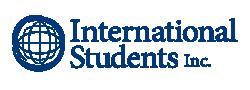International Students, Inc