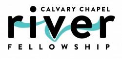 Calvary Chapel River Fellowship