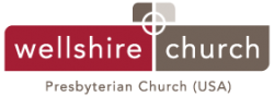 Wellshire Presbyterian Church