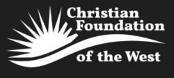 Christian Foundation of the West or CFW