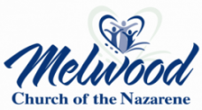 Melwood Church of the Nazarene