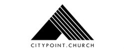 Citypoint Church