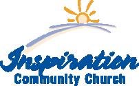 Inspiration Community Church