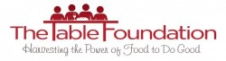 The Table Foundation